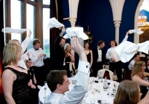 Советы молодым на свадьбу современные