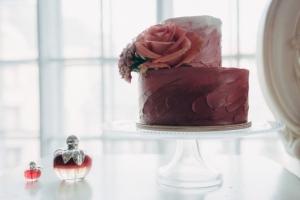 Торт винтаж: фото вариантов