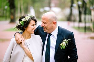 конкурсы на свадьбу для родителей 7