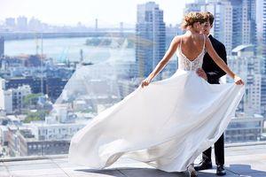 Альтернатива выкупа невесты