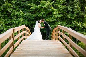 свадебные приметы для невесты и жениха 5