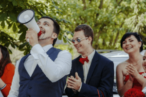 что говорить при выкупе невесты 4