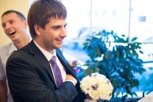 сценарий выкупа невесты с бабой ягой 2