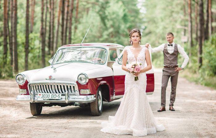 сколько стоит свадьба 2019 1