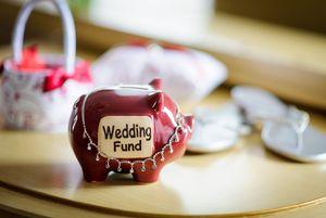 сколько стоит свадьба 2019 2