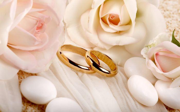 сколько стоит свадьба 2019 4