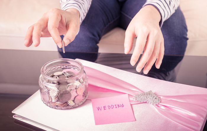 сколько стоит свадьба 2019 6