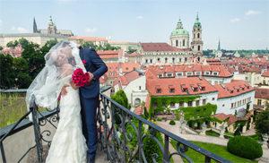 сколько стоит свадьба 2019 7