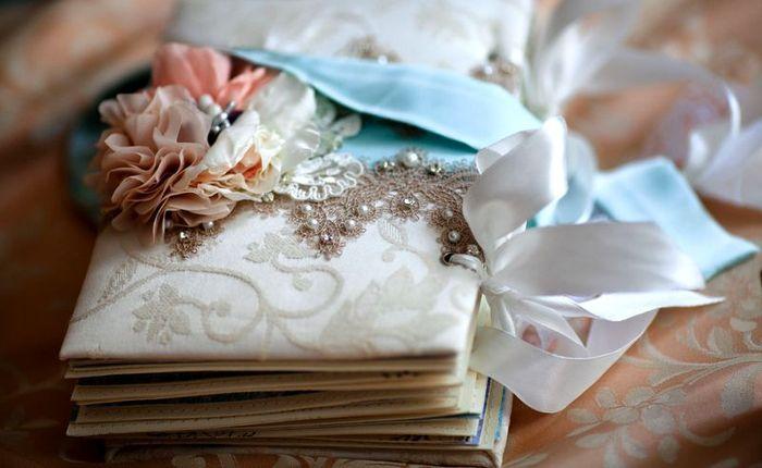 книга пожеланий на свадьбу своими руками 2