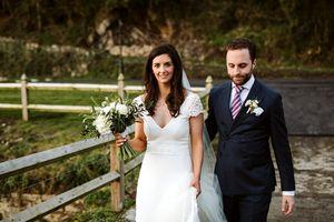 Как продать невесту на выкупе – варианты 7