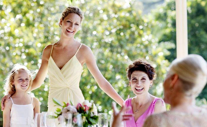 конкурсы на свадьбу для родителей 6