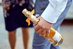Как продать невесту на выкупе – варианты 5