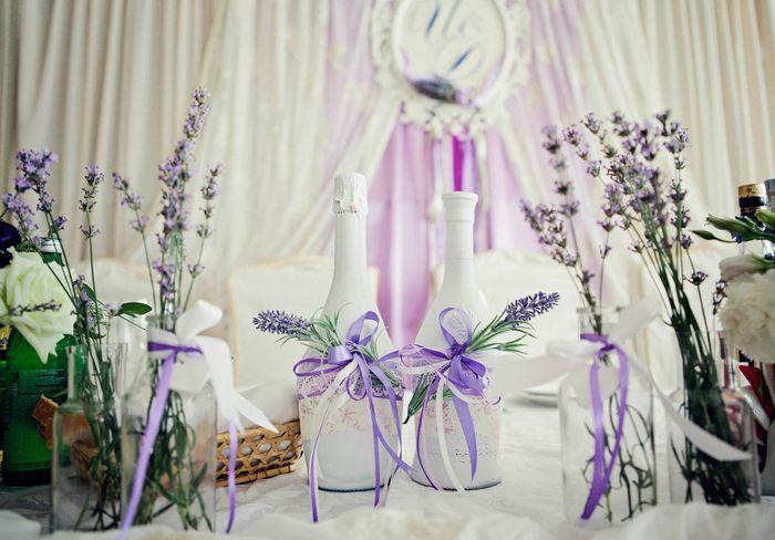 Украшение зала на свадьбу своими руками 1